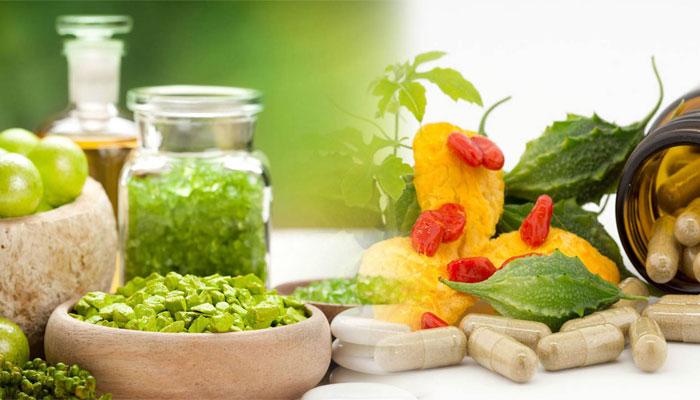 درمان مناسب با تغذیه بیرون زدگی مقعد